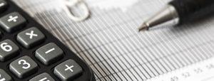 Autumn budget R&D tax credits