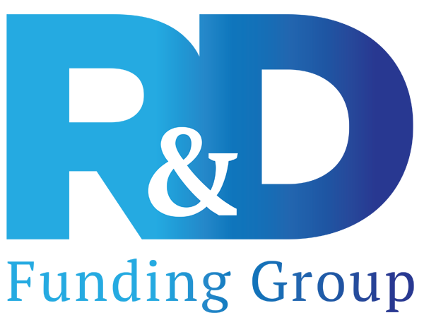 RD Funding