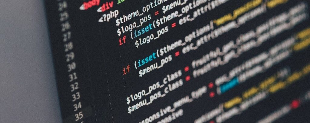 R&D Tax Credits for software companies